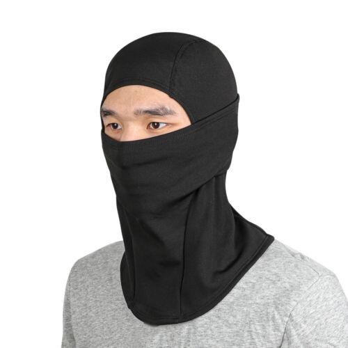 WEST BIKING Winter Cycling Cap Ski Fishing Skating Hat Headwear Warm Face Cover