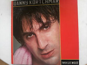 Danny-Kortchmar-Innuendo