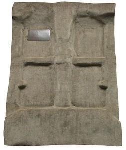 Replacement-Cutpile-Carpet-Kit-for-2003-2008-Toyota-Corolla-4-Door