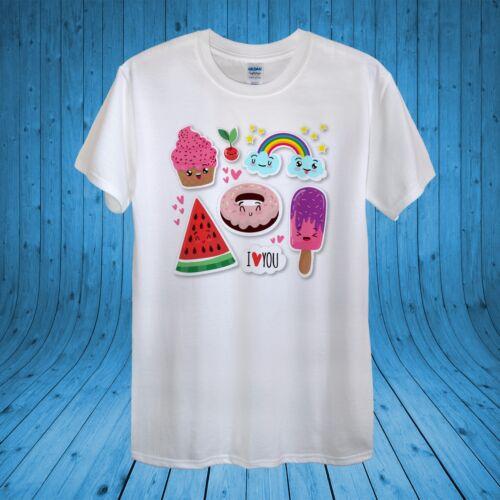 XL 50-52 mit Aufdruck 791 S 40//42 Junarose Bluse Shirt Gr