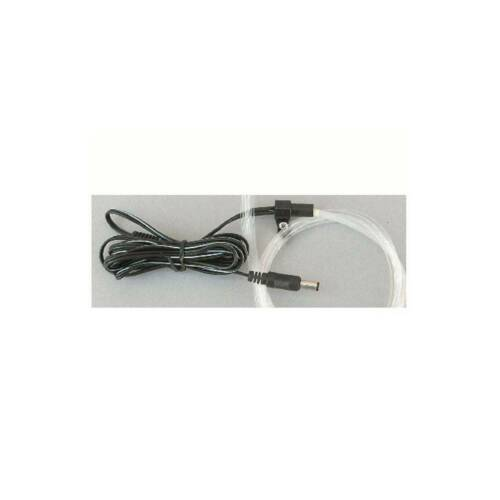 Cod MICROFO Fascio stelle fibra ottica per FRIAL