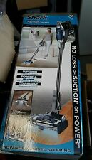 Shark Rocket HV320UKCO Ultra Light Stick Vacuum Cleaner - Tools Included (s)