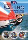 RYA National Sailing Scheme Syllabus and Logbook by Royal Yachting Association (Paperback, 2014)
