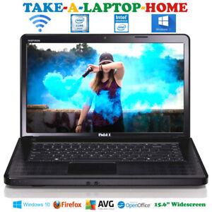 Dell-Inspiron-N-Series-Laptop-Intel-Core-Inside-BIG-15-6-034-Screen-Windows10-HDMI