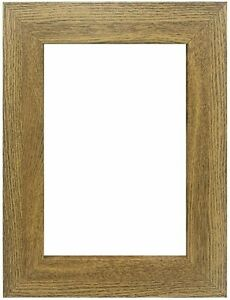 Photo Frame Picture Poster Frames Wood Wall Decor Hanging Frames 11x13inch
