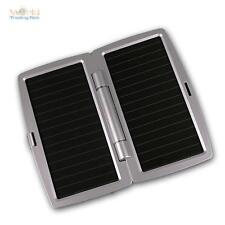 Solar Ladegerät für zB Handy, Digicam usw, Solarpanel zum Laden, Ladestation
