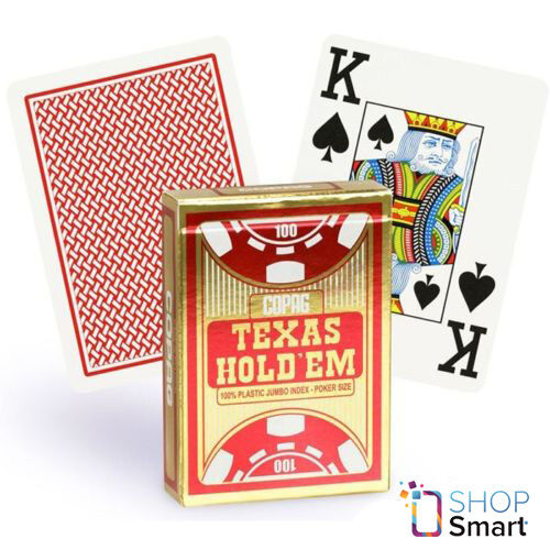 Texas holdem android app real money