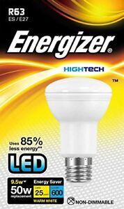 Energizer-LED-R63-Spot-Luz-Lampara-Bombilla-de-Reemplazo-9-5-W-50-W-es-E27-Tapon-de-Rosca