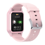 Dorado-Bluetooth-reloj-2-5d-HD-Display-Android-iOS-Samsung-iPhone-huawei-ip67 miniatura 17