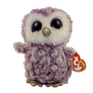 Ty-Boos-Moonlight-Owl-Beanie-15-CM