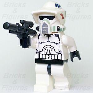 Star-Wars-Lego-clon-Republica-Arf-Arf-Trooper-Minifig-7913