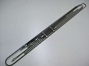 Opel-Kadett-B-Bj-65-73-Bremsleitungssatz-Bremsleitung