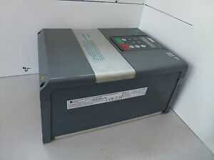 EUROTHERM-584-SV-frequence-5-5kW-en-380-460vac-3ph-Out-0-380-460vac