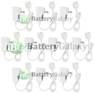 10-HOT-NEW-Battery-Wall-Charger-for-Tab-Tablet-Apple-iPad-1-2-3-1st-2nd-3rd-Gen