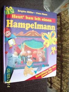 Heut-baue-Ich-einen-Hampelmann-von-Brigitte-Hoeffler