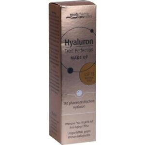 Hyaluron-Tint-Perfection-Make-up-Natural-Gold-30-ML-PZN13511914