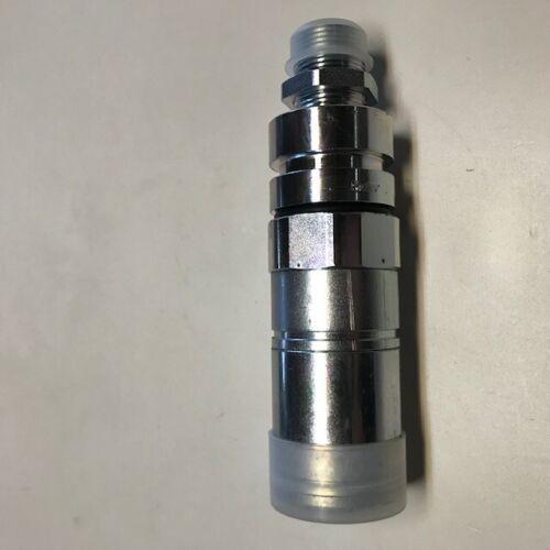 Holzschrauben Torx TTAP Linsenkopf acier Galvanisé 4 x 25 mm 200 pcs 30125040025