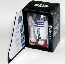 Star Wars Smart R2 D2 Intelligent Droid