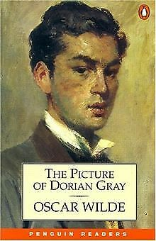 The Picture of Dorian Gray. Level 4. (Lernmaterialien) (Pe... | Livre | état bon