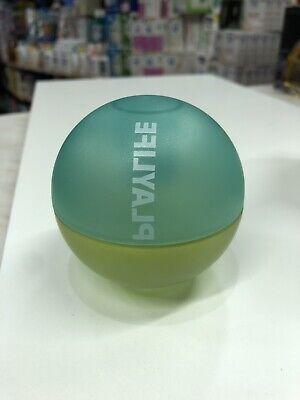 Playlife 100 Ml Benetton Eau De Toilette Man Profumo Vintage | eBay