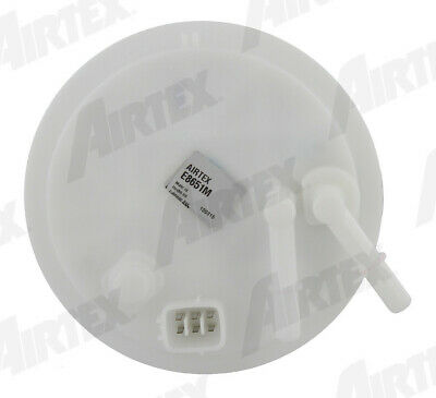 Fuel Pump Module Assembly Airtex E8651M