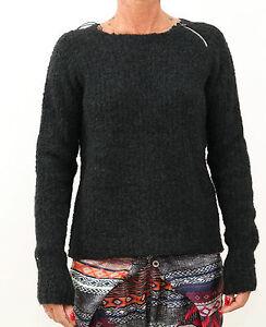 96509e Noir R star Nouveau G Femmes Tanzi Wmm 4749 Tricoté 990 SfqwYAwxO