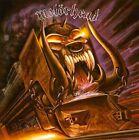 Orgasmatron by Motörhead (CD, Nov-2010, 2 Discs, Noise (USA))