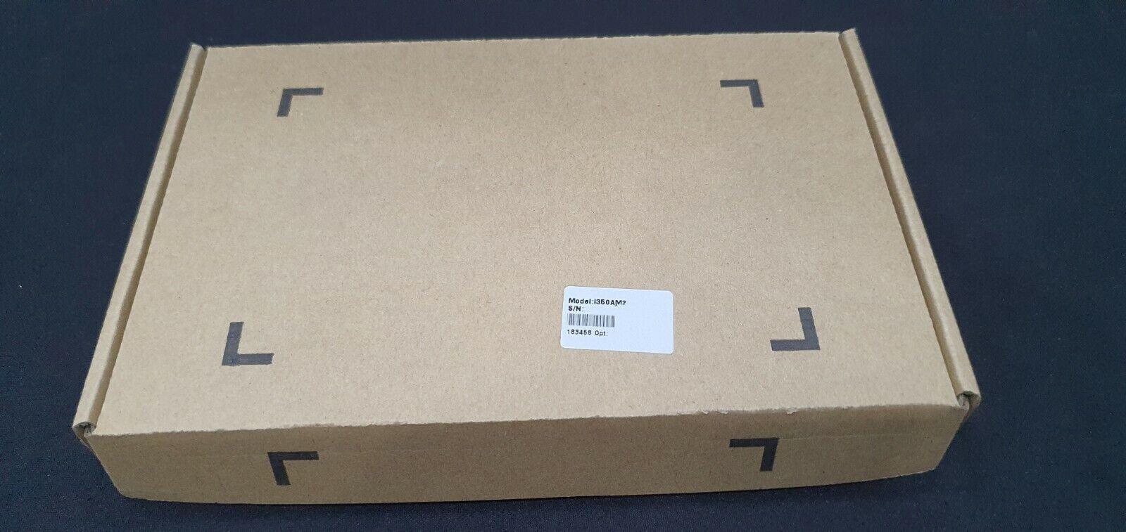[NEW] INTEL i350AM2 : Dual RJ-45 Ethernet Network Card Adapter