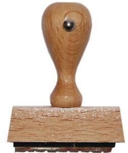 Individueller-Holzstempel-Firmenstempel-Stempel-Adressstempel-mit-Wunschtext-L