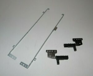 Right Hinges CD-USA LCD Hinges STE For Dell Latitude E6530 Left