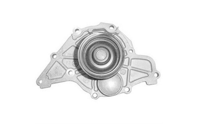 MERCEDES E300 Wheel Bolt Stud Nut 2.1 3.0 3.5 3.0D 2007 on A0009903507 Febi