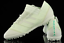 Adidas-Nemesis-Tango-17-3-Turf-Shoes-Grn-Men-Adult-Boot-Cleats-CP9101-Soccer-9-5 thumbnail 1