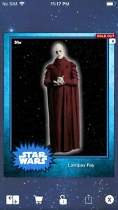 Topps-Star-Wars-Digital-Card-Trader-Blue-Steel-Lampay-Fay-Base-4-Variant