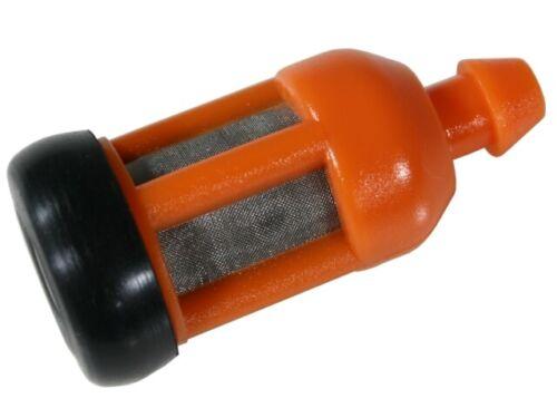 Pickup body Kraftstofffilter passend für Stihl MS661 MS 661 Filter fuel