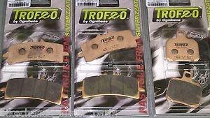 kit-pastiglie-anteriori-posteriori-SINTERIZZATE-KTM-RC8-1190-pasticche-Trofeo