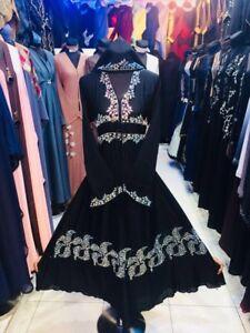 Dubai Jilbab Dress vestito Abaya Farasha Jalabiya Maxi Burkha Wedding Ultimo 6w5a01x0