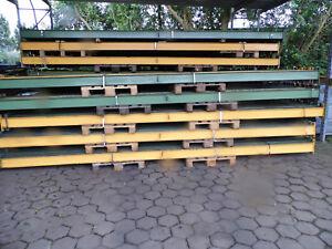 EISENTRAGER-Schwerlast-5-000-mm-Stahl-IPE-Traeger-140-70-mm-Gewicht-65-0-kg