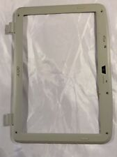 Acer 2920z Screen Bezel With 5screws' Cover