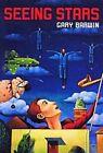 Seeing Stars by Gary Barwin (Paperback)