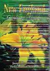 New England Gardener's Guide by Holly Hunter Stonehill, Jacqueline Heriteau, Holly Hunter-Stonehill (Paperback / softback, 2002)