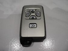 JAP IMPORTS TOYOTA ESTIMA, AEREAS 2006-2011 GENUINE REMOTE IMMOBILIZER SMART KEY