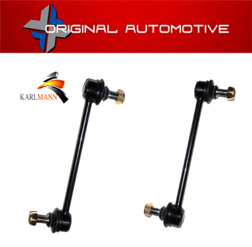 for FORD GALAXY MK1 MK2 1995-2006 FRONT STABILISER ANTI ROLL BAR DROP LINKS PAIR