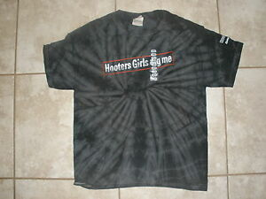 NEW MEN/'S GRAY SHORT SLEEVE HOOTERS CROSS W//WING T-SHIRT CHICAGO SIZES M,L,XLXXL