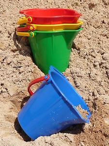 Sandkastenspielzeug-Eimer-mit-Tuelle-Kinder-Sandeimer-034-TOP-QUALITAT-034-10-10