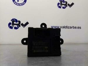 Module-Comfort-BJ3214D618AB-3185277-Land-Rover-Evoque-Dynamic-03-11-12