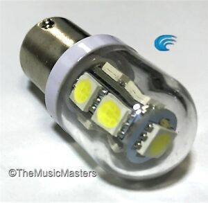 12-Volt-LED-Light-Bulb-Replacement-Lamp-Upgrade-Boat-Marine-Bow-Stern-Light-1004