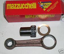 0482 Biella Mazzucchelli Piaggio Vespa 50 R SPECIAL PK XL