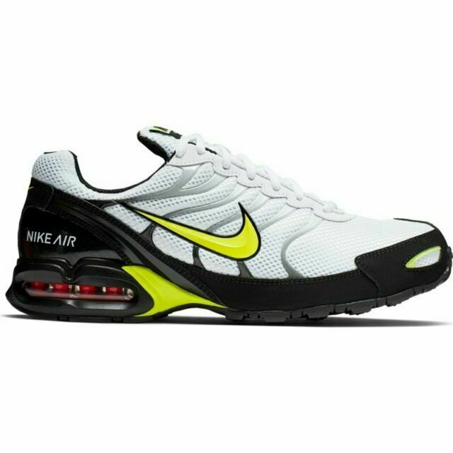 Size 13 - Nike Air Max Torch 4 White Volt for sale online   eBay