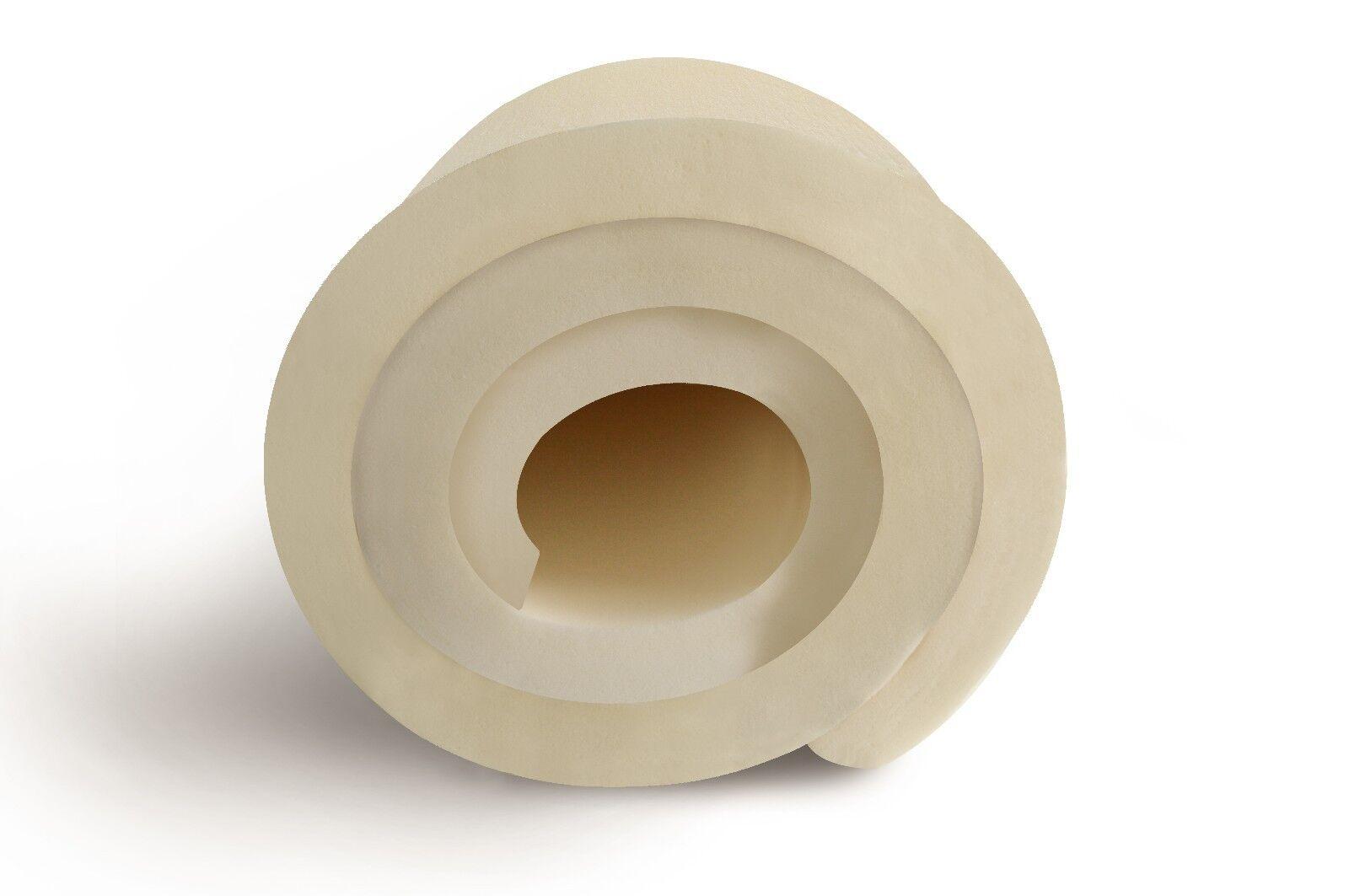 Materassi saver per roll materasso adatto adatto adatto RIFERIMENTO & dimensione selezionabile 1583 22d733