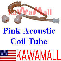 2X-Pink-Ver-C-Acoustic-Replacement-Coil-Tube